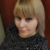 Picture of Елена Костич