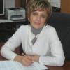 Picture of Марина Витюховская